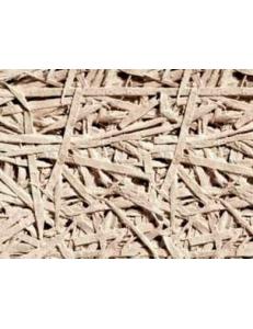 Celenit AB деревянный потолок